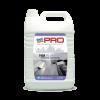 Xà phòng rửa tay Goodmaid Pro GMP 190A HL ANTIBAC