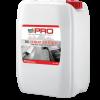 Hóa chất tẩy xi măng Goodmaid Pro GMP 201 CEMENT SOFTENER