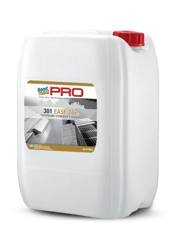 Dung dịch tẩy rửa dầu mỡ Goodmaid Pro GMP 301 EASE ZAP