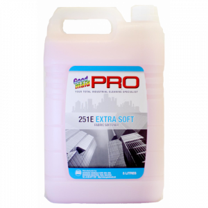Dung dịch xả vải Goodmaid Pro 251E Extra Soft