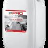 Nước rửa chén bát bằng máy Goodmaid pro GMP 321 Auto Clean