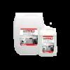 Dung dịch lau sàn khô Goodmaid Pro GMP Dustcomp 62